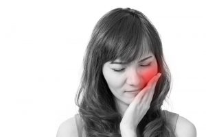 TMJ treatment Houston, TX